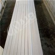 Customized Cultured Marble Trim Strips