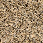 Carioco Gold Granite