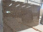Baltic Brown Slab granite