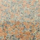 Maple Red granite/G562 China granite