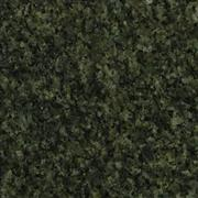 G3176 China Green Granite
