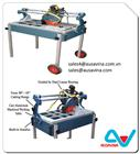 TILE SAW TS1