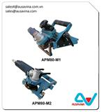 AIR POLISHING MACHINE M2