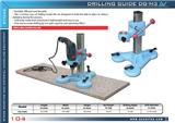 DRILLING GUIDE M3