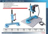 DRILLING GUIDE M2
