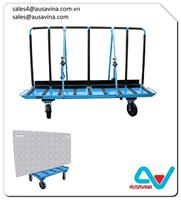 DRY WALL CART
