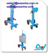 ELEVATING HAND CART