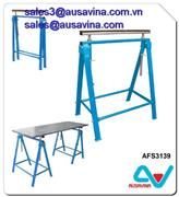 FABRICATION STAND