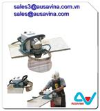 MULTI – GRINDING MACHINE
