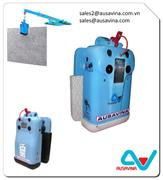 MARBLE GRANITE STONE SLAB LIFTING CLAMPS EQUIPMENT LIFTER TOOL