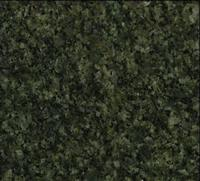 China Green Granite Slab   China Green Tile