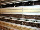 Marble Moulding Marble Liner Marble Strip