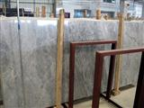 Steel Grey Marble slab  Steel Gray Marble tile