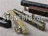 Stone knobs pulls furniture handles and knobs furniture hardware  furniture parts drawer pulls drawer knobs drawer handles door knob