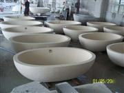 stone tub stone bathtub granite bathtub marble bathtub