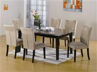 Marble dining table top marble dinner tabletop  marble table top  marble coffee tabletop