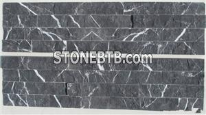 Stone mosaic culture stone wall cladding stacked stone marble mosaic granite mosaic slate mosaic
