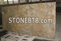 Diamod Giallo countertp Giallo Diamond countertop granite benchtop granite worktop desktop bartop