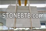 white wood grain marble slab white wood vein marble slab