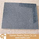 g654 granite,sesame black,china impala
