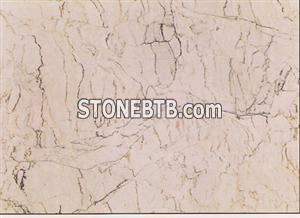 Indian Rossa Marble