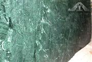 Waterfall Green Marble