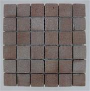 Mosaic/Wall panel/Natural stone KS-M046