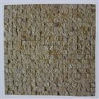 Mosaic/Wall panel/Natural stone KS-M083