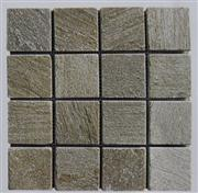 Mosaic/Wall panel/Natural stone KS-M073