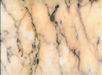Volos Red Brown marble
