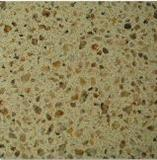 artificial stone,composite stone