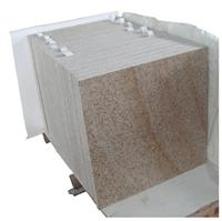 Chinese Granite Tile G682