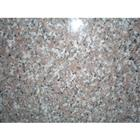 G635, Granite 635, China Red/Rose granite tiles, s