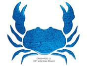 Crab - Pool Collection