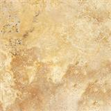 Golden Sienna Travertine