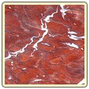 Pharao red marble