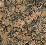Granites Baltic Brown