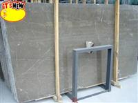 Marble Chinese Dynasty Brown