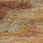 Yellow Sun Travertine