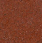 Granite Dyed Red