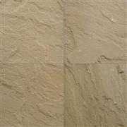 Lalitpur Yellow Sandstone Tiles