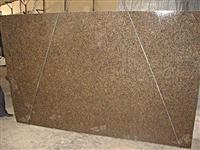Desert Brown Granite Slabs & Tiles