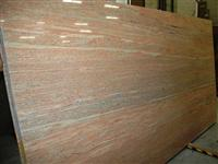 Raw Silk Granite Slabs Tiles
