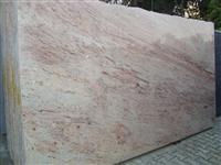 Shivakashi Gold Granite Slabs & Tiles