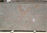 Colombo Juprana Granite Slabs & Tiles