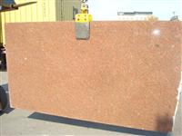 Ruby Red Granite Slabs & Tiles