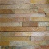 Ledgestone Raja Red
