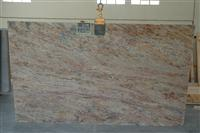 Lady Dream Granite Slabs & Tiles