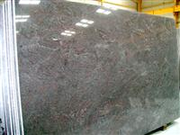 Paradiso Classic Granite Slabs & Tiles