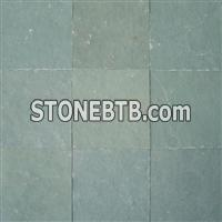 M Green Slatestone Tiles